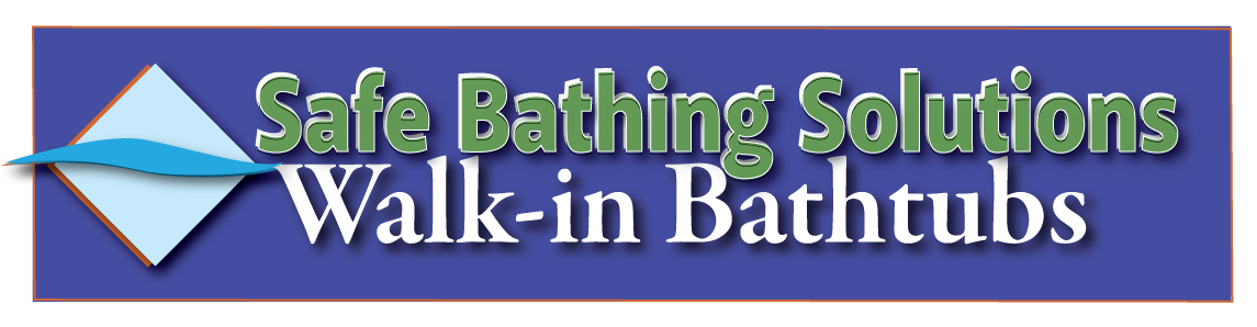 Safe Bathing Solutions Walk-In Bathtubs